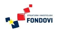 Strukturni-i-investicijski-fondovi-logo-small